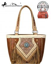 MW691G8305(BR)-MW-wholesale-montana-west-handbag-concealed-western-fringe-concho-turquoise-stud-tassel-stitch-scallop(0).jpg