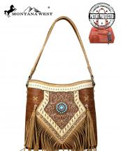 MW691G918(BR)-MW-wholesale-montana-west-handbag-concealed-western-fringe-concho-turquoise-stud-tassel-stitch-scallop(0).jpg
