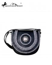 MW6938360(BK)-MW-wholesale-messenger-bag-montana-west-concho-distress-color-western-whipstitch-flap-pu-leather-silver(0).jpg