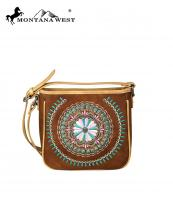 MW6948360(BR)-MW-wholesale-montana-west-messenger-bag-embroidered-western-floral-mandala-silver-patina-gold-stud(0).jpg