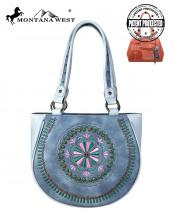 MW694G8549(BL)-MW-wholesale-montana-west-handbag-embroidered-concealed-western-floral-mandala-silver-patina-gold-stud(0).jpg