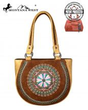 MW694G8549(BR)-MW-wholesale-montana-west-handbag-embroidered-concealed-western-floral-mandala-silver-patina-gold-stud(0).jpg