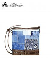 MW6958360(CF)-MW-wholesale-messenger-bag-montana-west-denim-fabric-buckle-rhinestone-stud-paisley-torn-patchwork(0).jpg