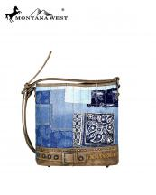 MW6958360(KHA)-MW-wholesale-messenger-bag-montana-west-denim-fabric-buckle-rhinestone-stud-paisley-torn-patchwork(0).jpg