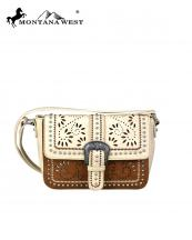 MW6968360(TAN)-MW-wholesale-messenger-bag-montana-west-belt-buckle-rhinestone-stud-silver-laser-cut-out-western-flap(0).jpg