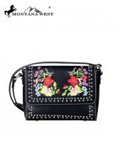 MW6978360(BK)-MW-wholesale-messenger-bag-montana-west-embroidered-floral-rhinestone-stud-western-crossbody-flap(0).jpg