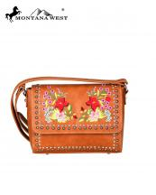 MW6978360(BR)-MW-wholesale-messenger-bag-montana-west-embroidered-floral-rhinestone-stud-western-crossbody-flap(0).jpg