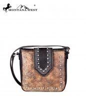 MW6998360(CF)-MW-wholesale-messenger-bag-montana-west-western-croc-rhinestone-tooled-alligator-stud-rhinestone(0).jpg