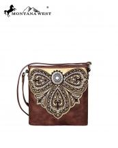 MW7008360(CF)-MW-wholesale-messenger-bag-montana-west-floral-embroidered-western-rhinestone-stud-silver-concho-(0).jpg