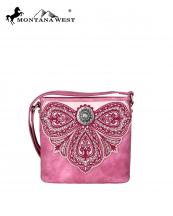 MW7008360(PK)-MW-wholesale-messenger-bag-montana-west-floral-embroidered-western-rhinestone-stud-silver-concho-(0).jpg