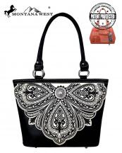 MW700G8317(BK)-MW-wholesale-handbag-montana-west-floral-embroidered-concealed-western-rhinestone-stud-silver-concho-(0).jpg