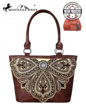 MW700G8317(CF)-MW-wholesale-handbag-montana-west-floral-embroidered-concealed-western-rhinestone-stud-silver-concho-(0).jpg