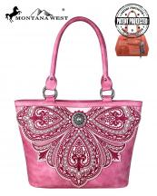 MW700G8317(PK)-MW-wholesale-handbag-montana-west-floral-embroidered-concealed-western-rhinestone-stud-silver-concho-(0).jpg