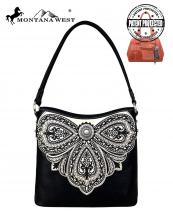 MW700G918(BK)-MW-wholesale-handbag-montana-west-floral-embroidered-concealed-western-rhinestone-stud-silver-concho-(0).jpg