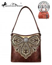 MW700G918(CF)-MW-wholesale-handbag-montana-west-floral-embroidered-concealed-western-rhinestone-stud-silver-concho-(0).jpg