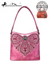 MW700G918(PK)-MW-wholesale-handbag-montana-west-floral-embroidered-concealed-western-rhinestone-stud-silver-concho-(0).jpg