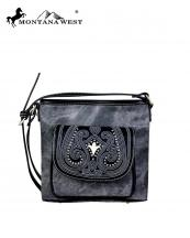 MW7018360(BK)-MW-wholesale-messenger-bag-montana-west-embroidered-canvas-feel-rhinestone-stud-pocket-flap-crossbody(0).jpg