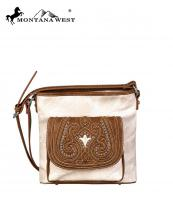 MW7018360(TAN)-MW-wholesale-messenger-bag-montana-west-embroidered-canvas-feel-rhinestone-stud-pocket-flap-crossbody(0).jpg