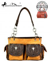 MW701G8085(BR)-MW-wholesale-handbag-montana-west-embroidered-concealed-canvas-feel-rhinestone-stud-pocket-flap(0).jpg