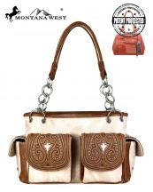 MW701G8085(TAN)-MW-wholesale-handbag-montana-west-embroidered-concealed-canvas-feel-rhinestone-stud-pocket-flap(0).jpg