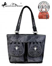 MW701G8317(BK)-MW-wholesale-handbag-montana-west-embroidered-concealed-canvas-feel-rhinestone-stud-pocket-flap(0).jpg