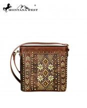 MW7028360(CF)-MW-wholesale-messenger-bag-montana-west-tooled-floral-stud-rhinestone-saddle-stitch-tone-color-(0).jpg