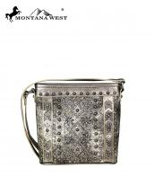 MW7028360(PW)-MW-wholesale-messenger-bag-montana-west-tooled-floral-stud-rhinestone-saddle-stitch-tone-color-(0).jpg