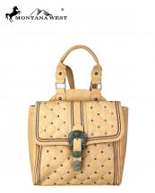 MW7039210(TAN)-MW-wholesale-backpack-montana-west-quilted-rhinestone-stud-patina-belt-buckle-embroidered-scallop-trim(0).jpg
