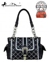 MW703G8085(BK)-MW-wholesale-handbag-montana-west-quilted-rhinestone-stud-patina-belt-buckle-embroidered-concealed(0).jpg
