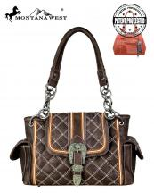 MW703G8085(CF)-MW-wholesale-handbag-montana-west-quilted-rhinestone-stud-patina-belt-buckle-embroidered-concealed(0).jpg
