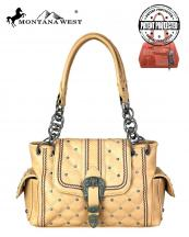 MW703G8085(TAN)-MW-wholesale-handbag-montana-west-quilted-rhinestone-stud-patina-belt-buckle-embroidered-concealed(0).jpg