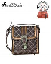 MW703G9360(CF)-MW-wholesale-messenger-bag-montana-west-quilted-rhinestone-stud-patina-belt-buckle-embroidery-concealed(0).jpg