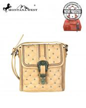MW703G9360(TAN)-MW-wholesale-messenger-bag-montana-west-quilted-rhinestone-stud-patina-belt-buckle-embroidery-concealed(0).jpg