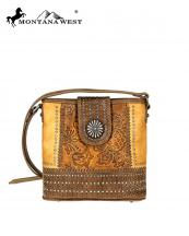 MW7048360(BR)-MW-wholesale-messenger-bag-montana-west-concho-embossed-floral-western-rhinestone-stud-laser-cut(0).jpg