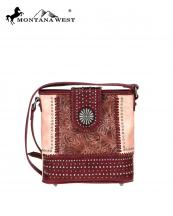 MW7048360(PK)-MW-wholesale-messenger-bag-montana-west-concho-embossed-floral-western-rhinestone-stud-laser-cut(0).jpg