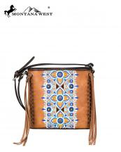 MW7058360(BR)-MW-wholesale-messenger-bag-montana-west-floral-embroidered-tassel-fringe-rhinestone-stud-lace-up-pu(0).jpg