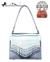MW707G8251(BL)-MW-wholesale-handbag-montana-west-concealed-layered-fringe-stud-rhinestone-trapezoid-shape-pu-leather(0).jpg