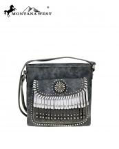 MW7088360(BK)-MW-wholesale-messenger-bag-montana-west-western-concho-fringe-rhinestone-stud-stitch-layered-pocket(0).jpg