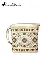MW7098360(BG)-MW-wholesale-messenger-bag-montana-west-aztec-rhinestone-silver-stud-rivet-embroidered-southwestern(0).jpg
