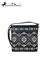 MW7098360(BK)-MW-wholesale-messenger-bag-montana-west-aztec-rhinestone-silver-stud-rivet-embroidered-southwestern(0).jpg