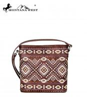 MW7098360(CF)-MW-wholesale-messenger-bag-montana-west-aztec-rhinestone-silver-stud-rivet-embroidered-southwestern(0).jpg