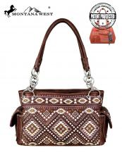 MW709G8085(CF)-MW-wholesale-handbag-montana-west-aztec-concealed-rhinestone-silver-stud-rivet-embroidered-southwestern(0).jpg