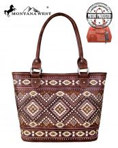 MW709G8317(CF)-MW-wholesale-handbag-montana-west-aztec-concealed-rhinestone-silver-stud-rivet-embroidered-southwestern(0).jpg