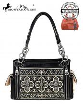 MW710G8085(BK)-MW-wholesale-handbag-montana-west-concealed-embroidered-floral-rhinestone-stud-concho-cut-out-pocket(0).jpg