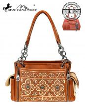 MW710G8085(BR)-MW-wholesale-handbag-montana-west-concealed-embroidered-floral-rhinestone-stud-concho-cut-out-pocket(0).jpg