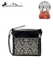 MW710G9360(BK)-MW-wholesale-messenger-bag-montana-west-concealed-embroidery-floral-rhinestone-stud-concho-cut-pocket(0).jpg