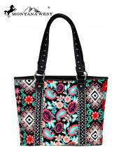 MW7148317(BK)-MW-wholesale-handbag-montana-west-embroidered-floral-rhinestone-silver-crystal-stud-multi-color-fabric-(0).jpg