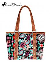 MW7148317(BR)-MW-wholesale-handbag-montana-west-embroidered-floral-rhinestone-silver-crystal-stud-multi-color-fabric-(0).jpg