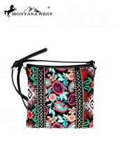 MW7148360(BK)-MW-wholesale-messenger-bag-montana-west-embroidered-floral-rhinestone-silver-crystal-stud-fabric-(0).jpg