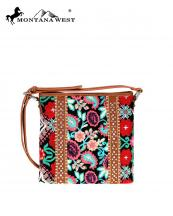 MW7148360(BR)-MW-wholesale-messenger-bag-montana-west-embroidered-floral-rhinestone-silver-crystal-stud-fabric-(0).jpg